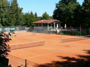 Tennisplatz_gk