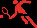 Tennisclub Krauchenwies