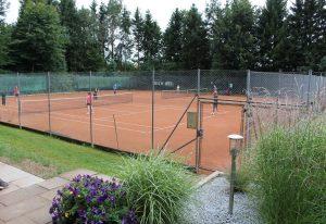 TCK_Tennisplätze_gk